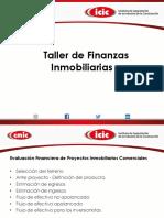 ICIC Presentacion