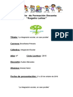 TRABAJO FINAL DE INTEGRACIÓN ESCOLAR.docx