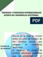 7. Tratados internacio.