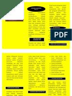 Leaflet Katarak 1
