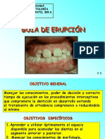 unidadguiadeerupcion-111221163244-phpapp02