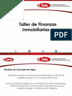 ICIC Presentación Institucional 17.4