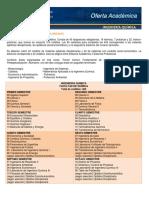 ingquimicaplanestudiosfacquimica13.pdf