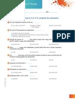 7th_BE_GlobalExplorer_U3_STD.pdf