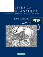 [Lewis_I._Held__Jr]_Quirks_of_Human_Anatomy_An_Ev(BookSee.org).pdf