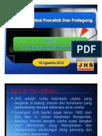 201608-CPD Ahli Pracetak Prategang-15-03-Sistem Pondasi Pracetak  Prategang.pdf