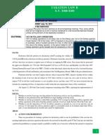 CD_16. Diaz v. Secretary of Finance