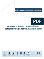 1er Inf. Congreso Eficiente VFINAL