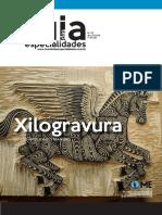 Xilogravura.pdf