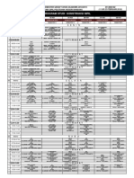 73303_jadkul m1-m2 (11 Sd 22 Februari 2019)- Diprint Dan Disebarkan