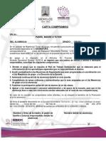 FORMATO DE CARTA COMPROMISO FA 2018-2019 NVA.docx