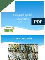 Poesia de cordel.pdf