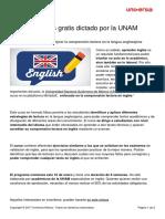 curso-ingles-gratis-dictado-unam.pdf
