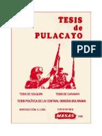 tesis de pulacayo.pdf