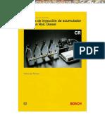 manual-sistemas-de-inyeccion-acumulador-common-rail-diesel.pdf