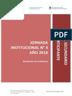 Nivel Secundario - Jornada Institucional N°4 - Carpeta Participante.pdf