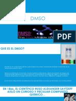 DMSO PPT.ppt