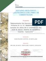 ESTUDIO DE SUELOS Santillana (Autoguardado)222222222.docx