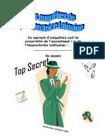 inspectrice-lafouine-3e.docx
