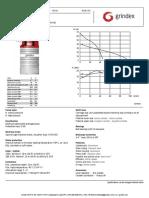 Grindex Matador brochure.pdf