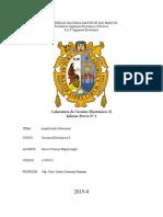 INFORME-PREVIO-DIFERENCIAL.docx
