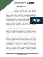 ESTUDIO de SUELOS Santillana (Autoguardado)222222222