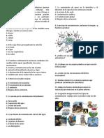 eval contaminacion 7º.docx