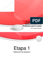 Proyecto Integrador etapa 1.pptx