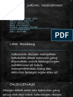 Analisa Jurnal Oksigenasi Done[2901]