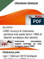 slide dbd wtc 21-2-2019.ppt