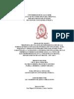 Evolucion de adopcion PCGA en el Salvador (1).pdf
