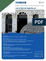 n9_fiscalizacion.pdf