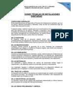 ESPECIFICACIONES-TÉCNICAS-DE-INSTALACIONES-SANITARIAS-3.docx