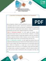 1. Guia Diagnosticos Solidarios