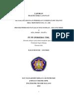 Underpas Box Traffic Tol Pandaan-Malang Sta. 31+962.docx