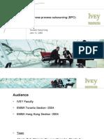 Bpo_industry - Copy - Copy
