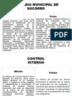 controlinterno.pptx