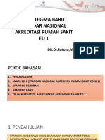 1. PARADIGMA BARU SNARS ED 1.pptx