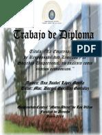 Tesis Ana Isabel ultimo.pdf