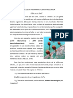 2da. Evidencia - SIDA.docx