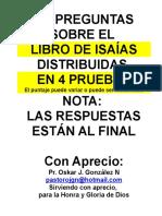60800404-PREGUNTAS-DEL-LIBRO-DE-ISAIAS.doc