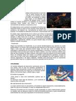 Album de Leyendas, Fabulas, Retahilas, Cuentos, Historias, Poemas, Trabalenguas