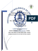 TAREA 1, EQUIPO 2. SUBELECTRICAL2191.docx
