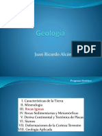 3_Rocas_Igneas.pdf