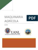 2. Maquinaria Agrícola 2.docx