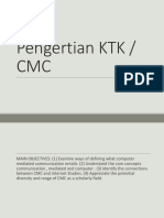 KMK 01