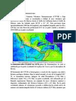 GEOLOGÍA DEL LUGAR.docx