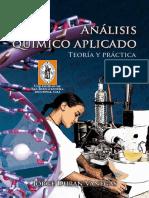 Analisis_quimico_aplicado.pdf