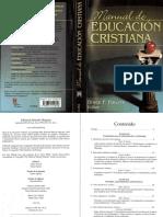B. Powers - Manual de Educación Cristiana.pdf