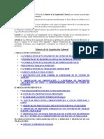 sintesislaboral2015.docx